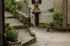 in_giro_tra_le_bellezze_di_castel_di_tore_e_antuni_1_20150626_1699129886