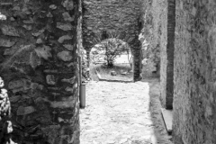 in_giro_tra_le_bellezze_di_castel_di_tore_e_antuni_4_20150626_1843402351